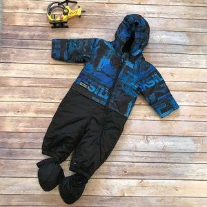 1173a5aaa Quiksilver Jackets   Coats